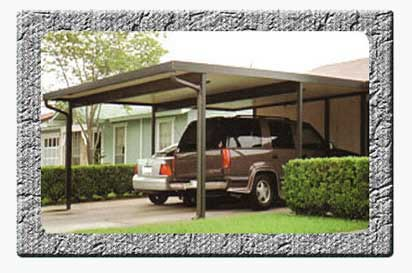business carport new port richey
