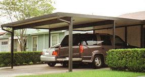 service-carports-02