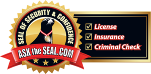 Seal-of-Security-Logo-w-banner
