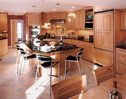 Kitchen remodeling contractor kitchen remodeler kitchen for Kitchen design dunedin