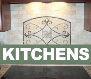 KITCHEN-DEMODELING-SERVICE